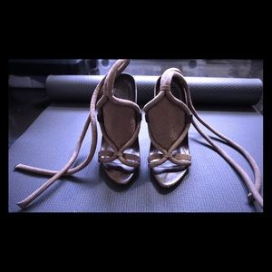 3.1 Phillip Lim Shoes